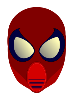 Spidermask.png